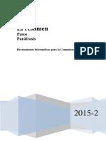 Herramientas Infromáticas para la comunicación - El Resumen.desbloqueado.pdf