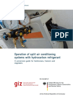 giz2011-en-split-air-conditioning.pdf