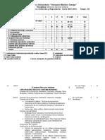 P1Neurológico 2013