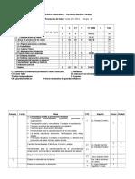 P1Promoción de Salud