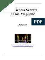 Chile-Mapuches, La Ciencia Secreta.pdf