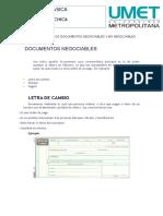 contabilidad consulta 30