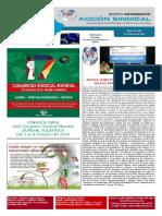 Boletín FSM Num 404