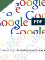 Comandos y buscadores BOLIVIA.pptx