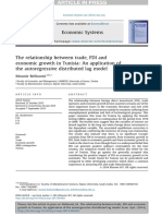 The_relationship_between_Trade_FDI_and_E.pdf