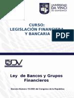 Sesión_4_Ley de Bancos y Grupos Financieros