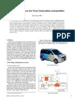 42e_20.pdf