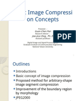 Basic Image Compression Concepts.ppt