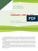 raport-1-an.pdf