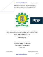 GE6162 Lab Group B.pdf