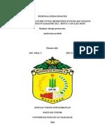PROPOSAL KERJA PRAKTEK geolistrik abang mochas.docx
