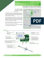 datasheet_EE660.pdf