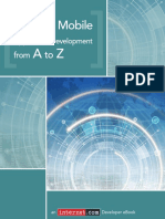 Android Application Development from A to Z.pdf