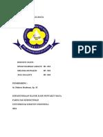 Referat Gabungan 2.docx