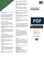 Manual_20Ganchos-2014.pdf