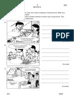 Paper 1 Sec B_ar 3
