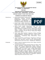 Perda_13_2013.pdf