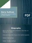 Harry Sullivan