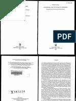 Stammbücher Vom 16. Bis Zum 18. Jahrhundert