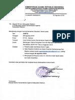 Undangan Bimtek BOP RA.pdf