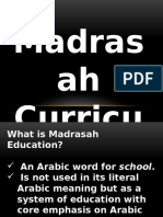 madrasaheducation-110307171452-phpapp02