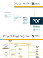 Trizac Automation - Presentation - BG_08.07.2016