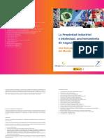 Una Guía para la Industria del Mueble.pdf
