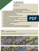 Viejo Río Guión Gráfico (1)2primera parte