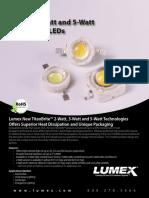Lumex_New2w_3w_5w-HPleds.pdf