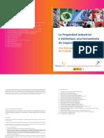 Una Guía para la Industria del Calzado.pdf