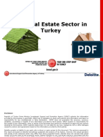 Real.estate.industry Tur