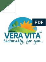 Vera Vita - Leveraged Marketing Platform (LMP)