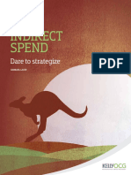 The_Indirect_Spend.pdf