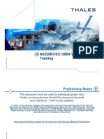 VEMD_Training.pdf
