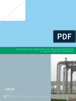 Guidance for inspection of and leak detection in liquid amonia pipelines.pdf
