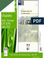 PDF Retraitement RN 102 2009