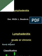ST 09 selected slides haematopathology.ppt