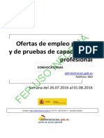 BOLETIN OFERTA EMPLEO PUBLICO 26.07.2016 AL 01.08.2016.pdf