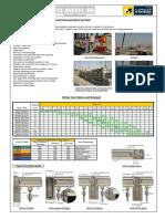 almp hcs web presentation.pdf