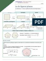 areas_figuras_planas.pdf