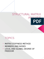 GROUP-2-STRUC-MATRIX.pptx