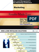 2007 Digital Marketing v2