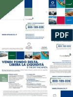Leaflet Opa Delta