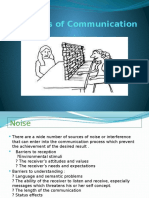 Barriers of Communication.pptx
