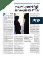 down_pdf (99)
