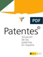 Situacion Patentes España.pdf