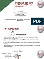 OPERATION OC13 1243 presentation.pdf