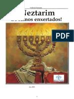Os Nazarenos (4)