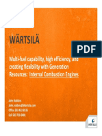 Wartsila_Alaska-NWPPA-presentation_John-Robbins_Oct-29-2015.pdf