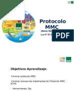 Presentación Manejo Manual de carga gtec junio 2016.ppt